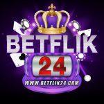 betflik24